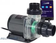Aqua Medic Universal Pump DC Runner x.1 Series 9.1