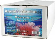 AquaLight Aquatic-marine Pro-Active seasalt - 10 kg