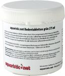 aquaristic.net GroundTablets GREEN 170 g - 275 ml Dose