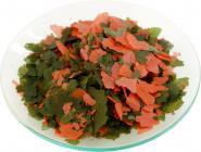 aquaristic.net Cichlid flakes 180 g - 1000 ml bag