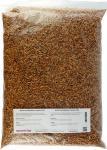 aquaristic.net gammarus dried 500 g - 4 L Bag