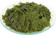 aquaristic.net Spirulina Flakes 30% 180 g - 1000 ml Bag