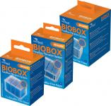 Aquatlantis EasyBox Filterschwamm Fein