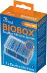 Aquatlantis EasyBox Filterschwamm Fein S