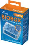 Aquatlantis EasyBox Filterschwamm Grob S