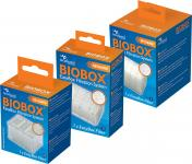 Aquatlantis EasyBox Filterwatte