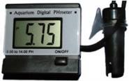 Aquili pH Monitor ph025
