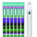 Aquarium Systems T5 LED Freshwater Pro 7 W - 438 mm