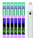 Aquarium Systems T5 LED Tropical Pro 7 W - 438 mm