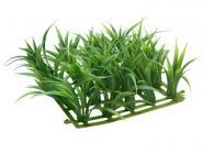 Evolution Artifical Plant Echinodorus tenellus - ca. 13x13 cm