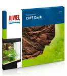 Juwel Rückwand Cliff Dark