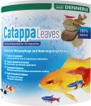 Dennerle Catappa Leaves - Seemandelbaumblätter - 10 St.