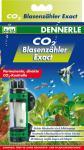 Dennerle CO2 Blasenzähler Exact