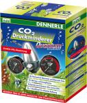 Dennerle CO2 pressure reducer Evolution Quantum