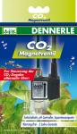 Dennerle Profi-Line CO2 Solenoid Valve