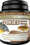 Dennerle Cookies Special Menu 200 ml