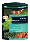 Dennerle Crusta Brennessel (nettle) Stixx - 30 g