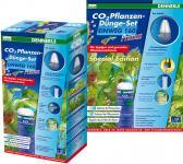 Dennerle CO2 disposable fertilization system 160 Primus