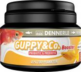 Dennerle Guppy & Co. Booster - 100 ml