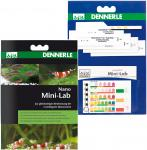 Dennerle Mini-Lab Water Test