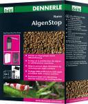 Dennerle Nano AlgaeStop - 300 ml