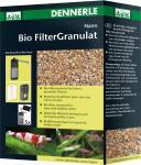 Dennerle Bio FilterGranules - 300 ml