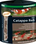 Dennerle Nano Catappa Bark Seemandelbaum-Rinde - 8 Stück