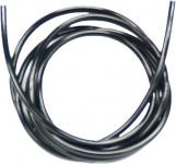 Dennerle Nano CO2 Hose black