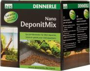 Dennerle Nano Deponit Mix - 1 kg