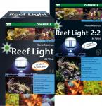 Dennerle Nano Marinus Reef Light Attachable Light