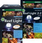 Dennerle Nano Marinus Reef Light Aufsteckleuchte