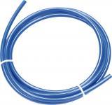 Dennerle Osmose Schlauch blau - 2 m