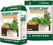 Dennerle Scapers Soil Substrate