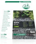 Dennerle Nature Gravel Plantahunter Baikal 3-8 mm, 5 kg