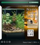 Dennerle NanoCube Complete+ 30 l