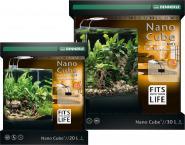 Dennerle NanoCube Complete+ SOIL