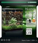 Dennerle NanoCube Basic 30 l