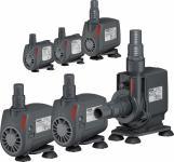 EHEIM Compact pump compactON