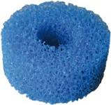 EHEIM Filtermatte für Filterbox Innenfilter 2208-2212, aquaball 60-180 (2 St.) [2616085]