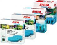 EHEIM Filter pads for External filter classic