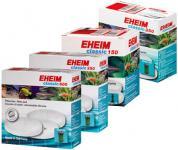 EHEIM Filtervlies für Außenfilter classic