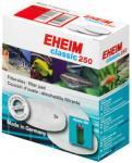 EHEIM Filtervlies für Außenfilter classic für classic 250 2213 (3 St.) [2616135]