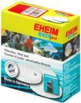 EHEIM Filtervlies weiß für Außenfilter eccopro 2032-2036 (3 St.) [2616315]