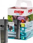EHEIM Mini-Innenfilter miniUP - 2204 [2204020]
