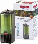 EHEIM Internal Filter pickup 45 - 2006 [2006020] pickup 45 - 2006