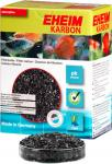 EHEIM KARBON activated carbon