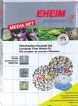 EHEIM Media Set für Außenfilter professionel/eXperience