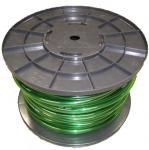 EHEIM aquarium hose 12/16 mm - 50 m role - [4003949] 50 m role [4002365]