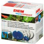 EHEIM Filter pads/Filter fleece for external filter aquacompact 2004-2005 [2616040]