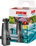 EHEIM Mikro Oberflächenabsauger skim350 3536 [3536220]